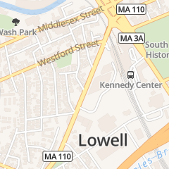 Directions for Tepthida Khmer Lowell in Lowell, MA 115 Chelmsford St