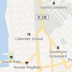 Directions for Gateway Visitors Center of Newport County in Newport, RI 23 Americas Cup Ave