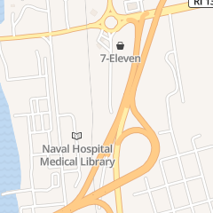 Directions for NEWPORT PLAYHOUSE in NEWPORT, RI 102 CONNELL HWY