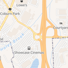 Directions for Chili's in Lowell, MA 26 Reiss Ave