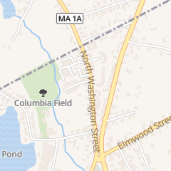 Directions for SHERMAN JANET in North Attleboro, ma 218 Park St