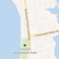 Directions for Blount Clam Shack in Riverside, RI 684 Bullocks Point Ave
