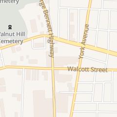 Directions for Papa John's Pizza in Pawtucket, RI 295 Armistice Blvd Ste 3