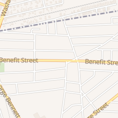Directions for Uniao Portuguesa Beneficente Inc in Pawtucket, RI 134 Benefit St