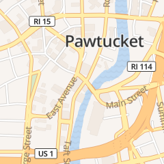 Directions for Village Restaurant in Pawtucket, RI 200 Main St Ste 2