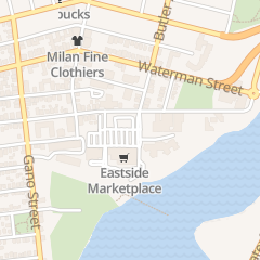 Directions for Waterman Grille in Providence, RI 4 Richmond Sq