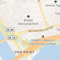 Directions for Brickway On Wickenden Inc in Providence, RI 234 Wickenden St