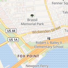 Directions for Sakura Restaurant in Providence, RI 231 Wickenden St