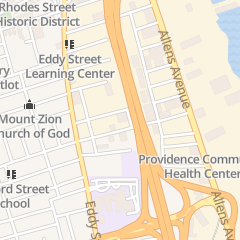 Directions for Whjy-Fm in Providence, RI 75 Oxford St