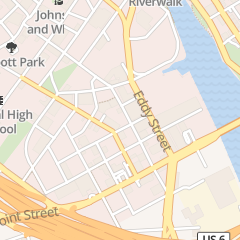 Directions for Toxics Action Center in Providence, RI