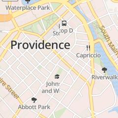 Directions for Aruba Steve's LLC in Providence, RI 79 Dorrance St