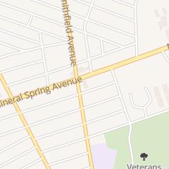 Directions for Papa John's Pizza in Pawtucket, RI 379 Smithfield Ave