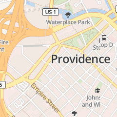 Directions for Wrni in Providence, RI 1 Union Sta Ste 6