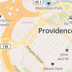 Directions for Murphys Deli & Bar in Providence, RI 100 Fountain St