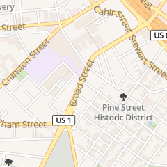 Directions for Rhode Island Veterinary Medical Association in Providence, RI 302 Pearl St