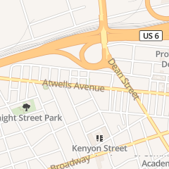 Directions for Federal Taphouse & Kitchen in Providence, RI 279 Atwells Ave