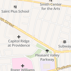 Directions for Newport Creamery Ice Cream & Sandwich in Providence, RI 673 Smith St