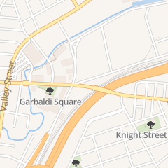 Directions for Nolan's Corner Pub in Providence, RI 529 Atwells Ave