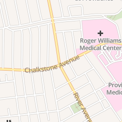 Directions for Gilligan's Pub in Providence, RI 937 Chalkstone Ave