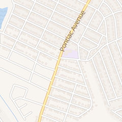 Directions for Pontiac Service Center n & c in Cranston, RI 734 Pontiac Ave