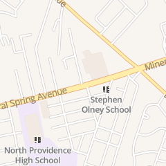 Directions for Genesis Grill & Lounge in North Providence, RI 1759 Mineral Spring Ave