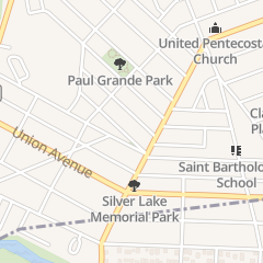 Directions for St Bart's Club in Providence, RI 66 Sophia St