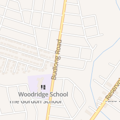 Directions for Groomingdale's Pet Salon in Cranston, RI 340 Budlong Rd