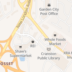 Directions for Qdoba Mexican Grill in Cranston, RI 4000 Chapel View Blvd