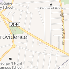 Directions for Tuscan Grille in North Providence, ri 1525 Smith St