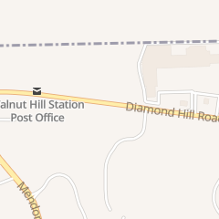 Directions for Wal-Mart Supercenter in Woonsocket, RI 1919 Diamond Hill Rd