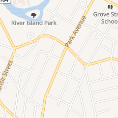 Directions for Marasco & Nesselbush Llp in Woonsocket, RI 603 Park Ave