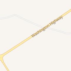 Directions for Smithfield Pockets in Smithfield, RI 285 Washington Hwy