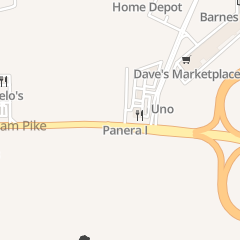 Directions for Yamato Steakhouse in Smithfield, RI 375 Putnam Pike