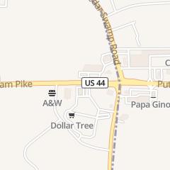 Directions for Applebee's Neighborhood Grill & Bar in Smithfield, RI 446 Putnam Park