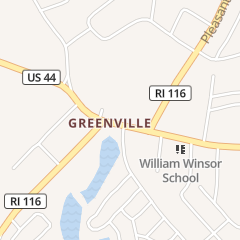 Directions for Newport Creamery Ice Cream & Sandwich in Greenville, RI 585 Putnam Pike