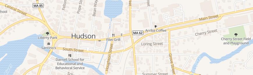 Hudson Appliance Center In Hudson Ma Major Appliances