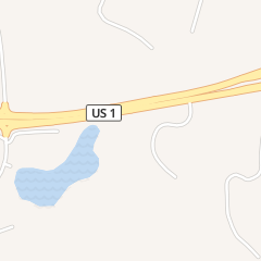 Directions for Usabest Exports in Wakefield, RI 55 Heather Hollow Dr