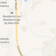 Directions for NOWSPEED INC in Westborough, MA 200 Friberg Pkwy Ste 4005