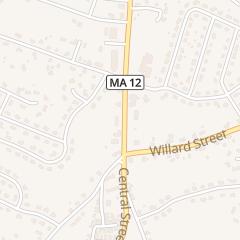 Directions for Eduardo Seijo in Leominster, MA 1177 Central St Ste 5