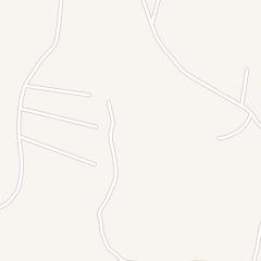 Directions for Coppertoppe Inn in Hebron, NH 8 Range Rd