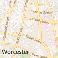 Directions for Ventura Peter in Worcester, MA 33 Waldo St Ste 8