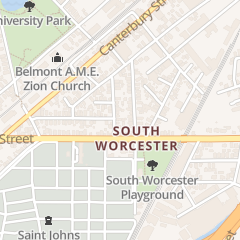 Directions for L.A. Tan in Worcester, MA 8 Hacker St