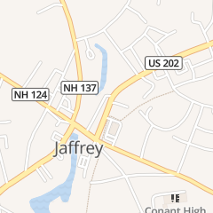 Directions for Athens Pizza House and Restaurant in Jaffrey, NH 28 Peterborough St Ste 3