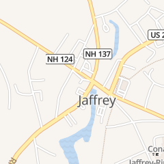 Directions for Sunflowers Cafe and Catering in Jaffrey, NH 21 Main St Ste 2