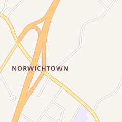 Directions for Interim Healthcare in Norwich, CT 12 Case St Ste 215