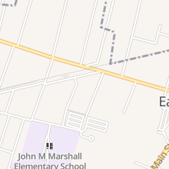 Directions for U-haul Neighborhood Dealer in East Hampton, NY 9 Railroad Ave
