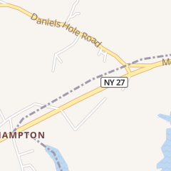 Directions for Highway Diner & Bar in East Hampton, ny 290 Montauk Hwy
