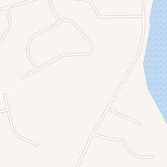 Directions for Paard Hill Farms in Shelter Island, NY 41 Ram Island Rd