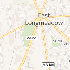 Directions for Perfect Kuts in East Longmeadow, MA 44 Shaker Rd