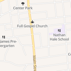 Directions for Sukhothai Restaurant in Manchester, CT 841 Main St